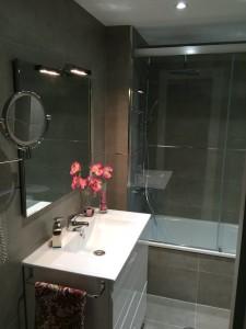 Bañoreformado1
